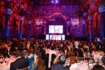 1 2016 GEM Awards took place at Cipriani 42nd Street on January 8th