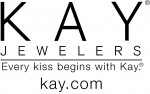 Kay EVERY KISS KAY.COM