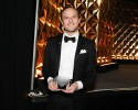 7 GEM Award for Media Excellence Winner Will Kahn of Town and Country BFA 26441 3263724