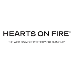 Hearts On Fire®