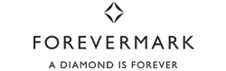forevermark GEM Awards sponsor
