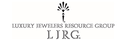 Luxury Jewelers Resource Group