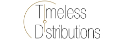 Timeless Distributions