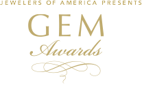 GEM Awards